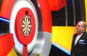 Nederlanders BDO Lakeside WK darts