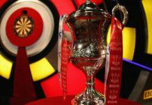 Lakeside 2019 WK Darts staat ferm op de kalender