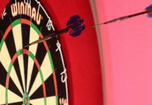 Wesley Harms - Willem MandigersLakeside BDO WK darts 2019 voorspellingen bookmakers