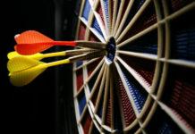 Loting Lakeside WK Darts 2019: de tegenstanders van de Nederlanders