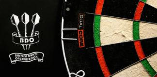 Zeven Nederlanders op BDO WK Darts plus 13-jarige Leighton Bennett